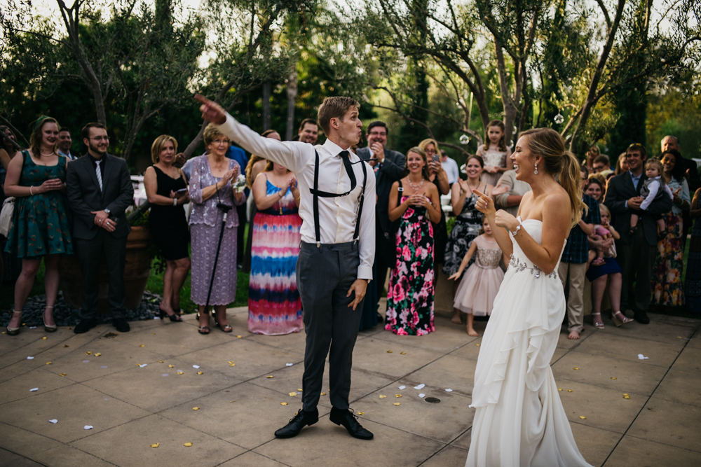San-Juan-Capistrano-wedding-89.jpg