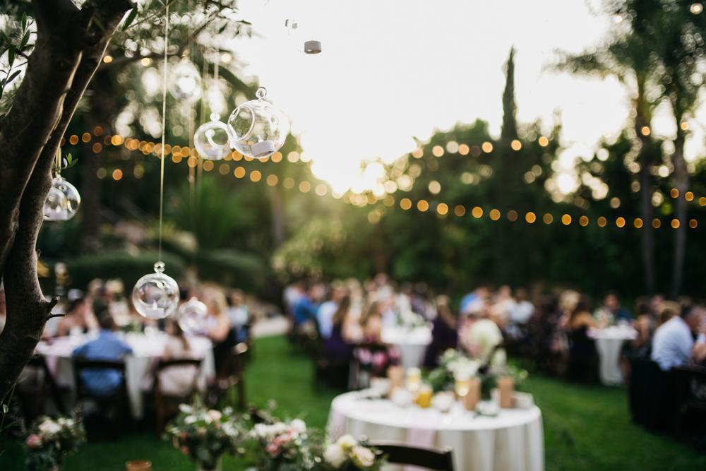 San-Juan-Capistrano-wedding-92.jpg