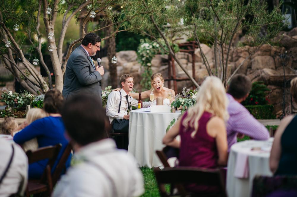 San-Juan-Capistrano-wedding-94.jpg