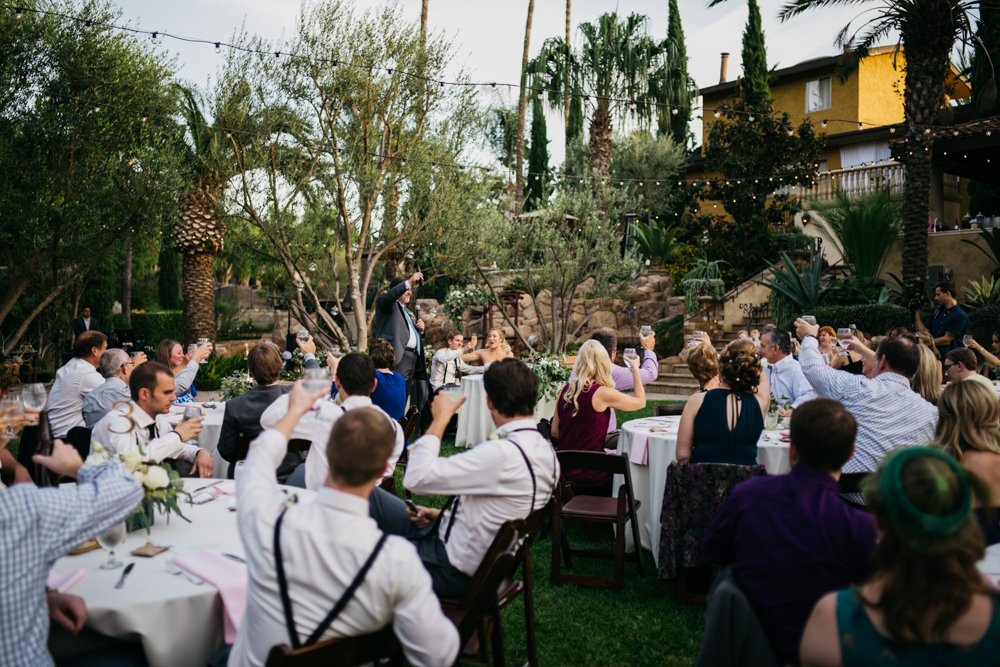 San-Juan-Capistrano-wedding-95.jpg