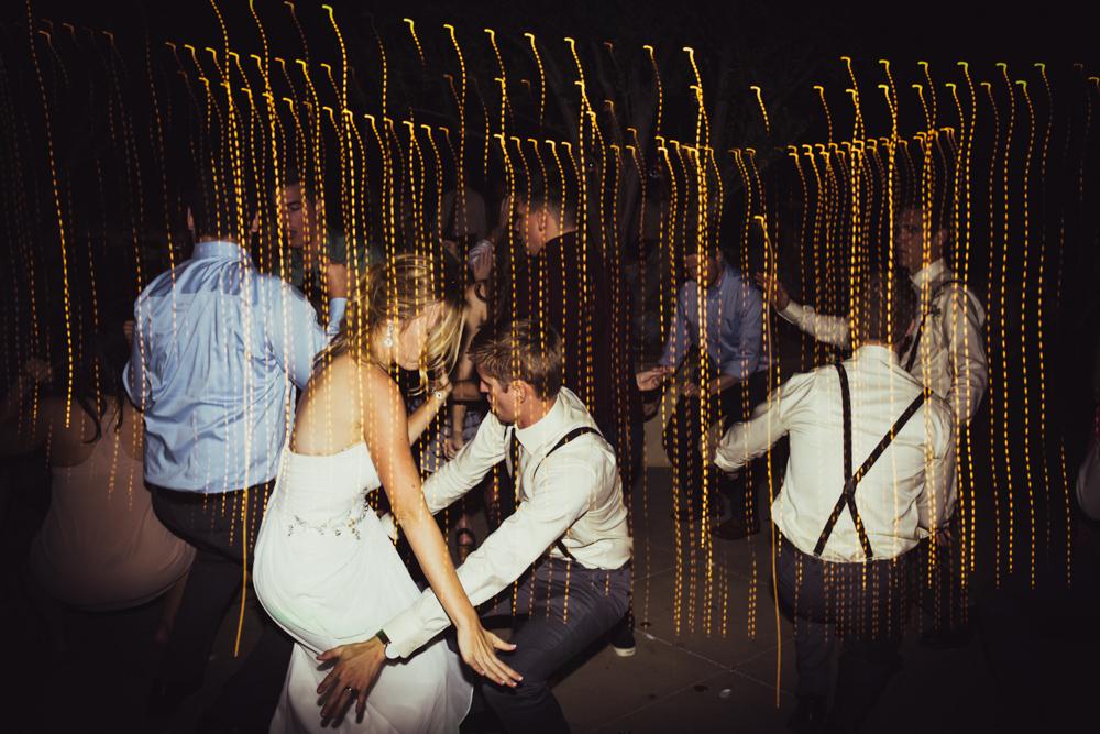 San-Juan-Capistrano-wedding-100.jpg