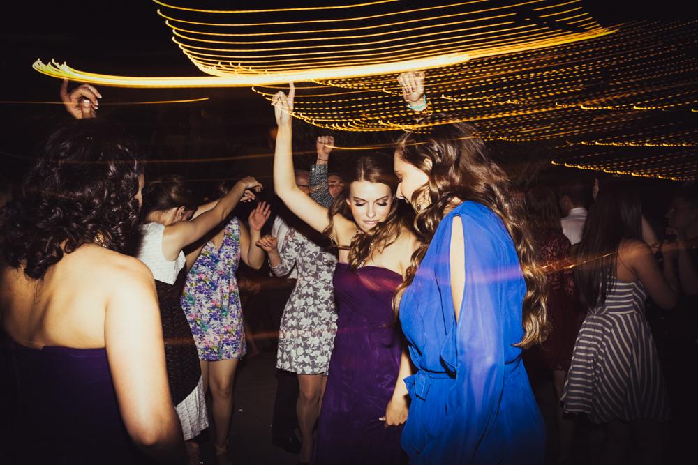 San-Juan-Capistrano-wedding-104.jpg