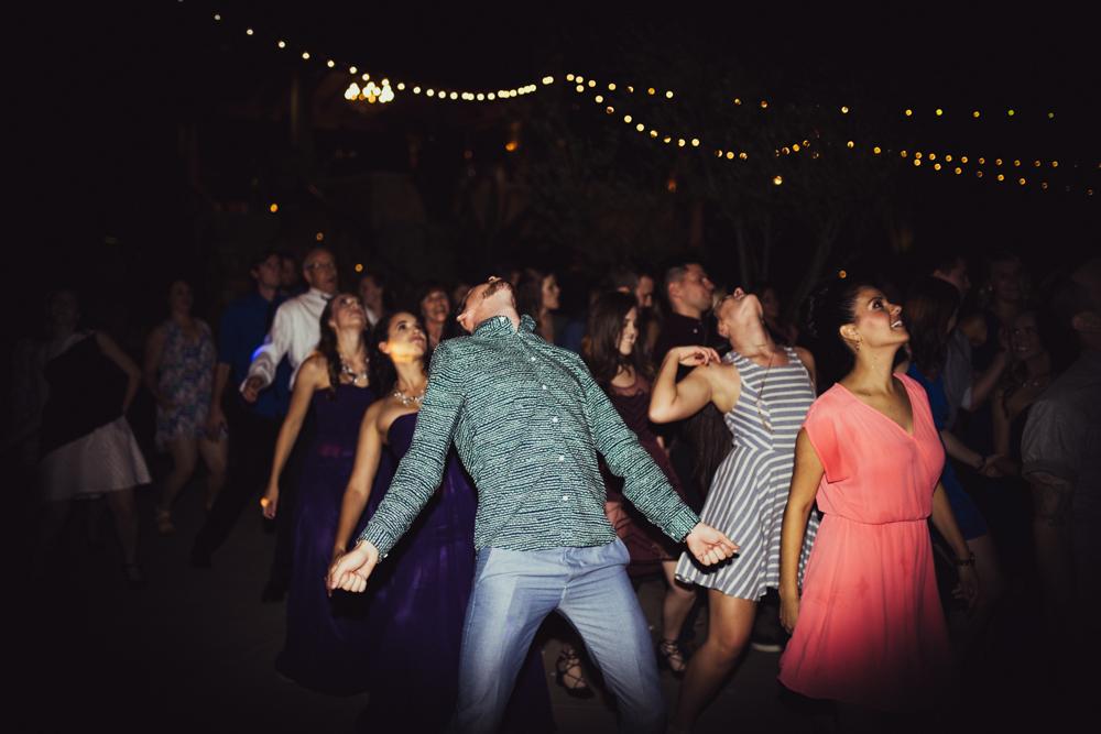San-Juan-Capistrano-wedding-106.jpg