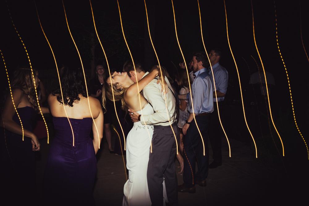 San-Juan-Capistrano-wedding-114.jpg