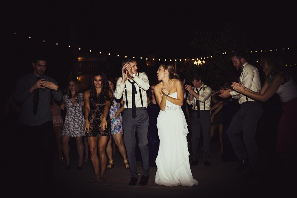 San-Juan-Capistrano-wedding-119.jpg