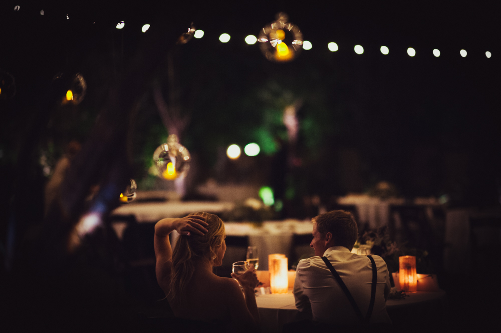 San-Juan-Capistrano-wedding-120.jpg