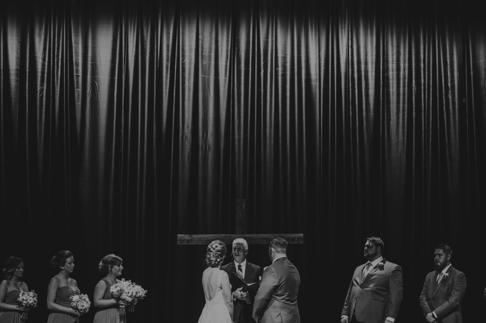 St-Louis-Wedding-Photography_0240.jpg