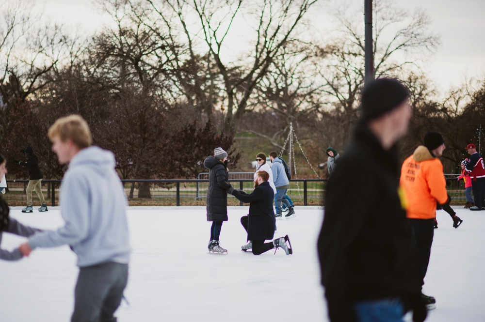 St-Louis-Forest-Park-Proposal-and-Engagement-Photos_0357.jpg