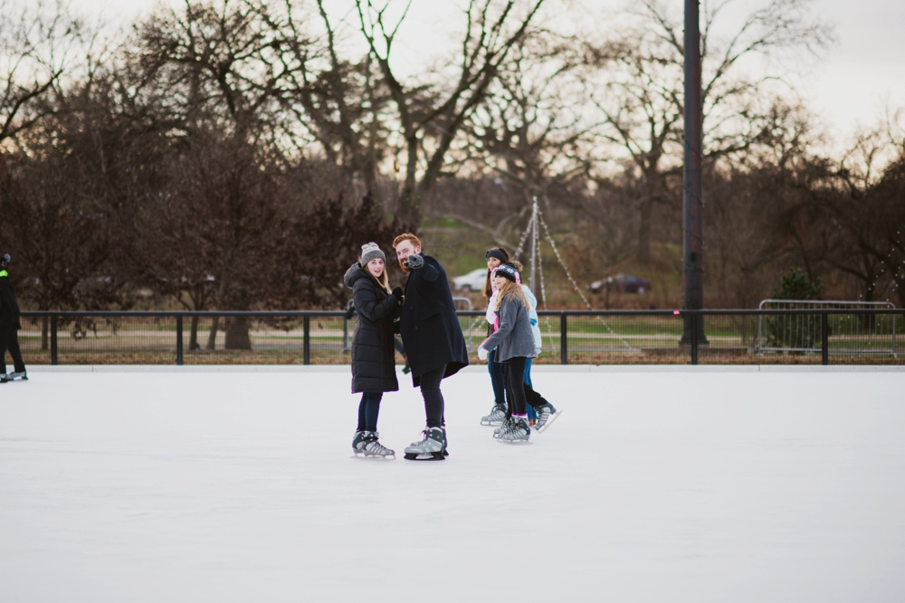 St-Louis-Forest-Park-Proposal-and-Engagement-Photos_0360.jpg