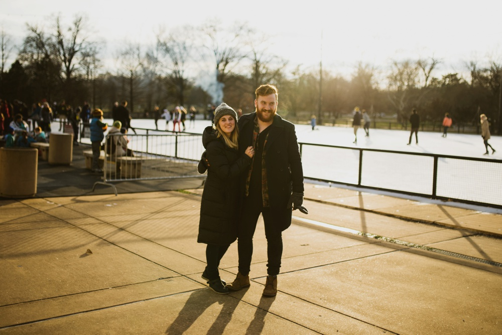 St-Louis-Forest-Park-Proposal-and-Engagement-Photos_0370.jpg