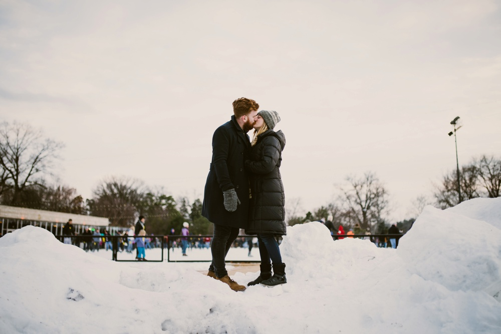 St-Louis-Forest-Park-Proposal-and-Engagement-Photos_0393.jpg