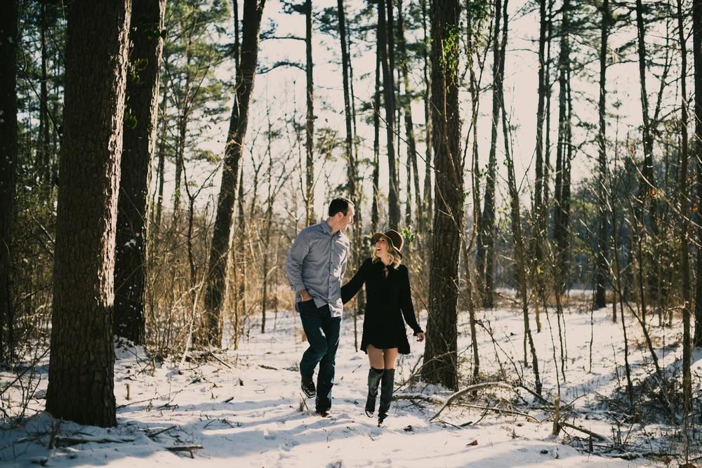 snowy-engagement-photos_0408.jpg