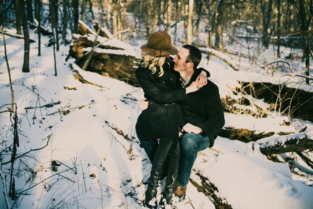 snowy-engagement-photos_0411.jpg