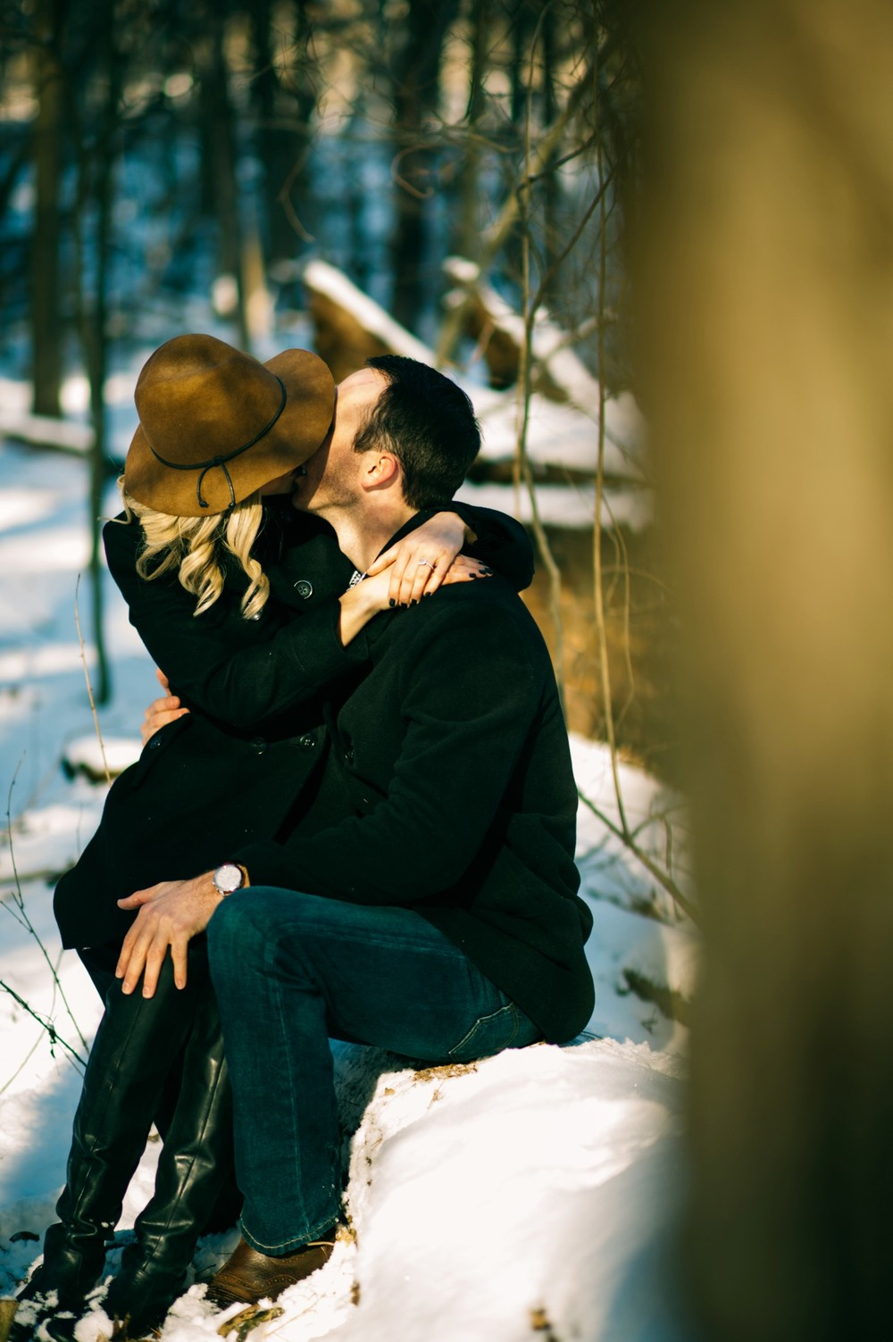 snowy-engagement-photos_0412.jpg