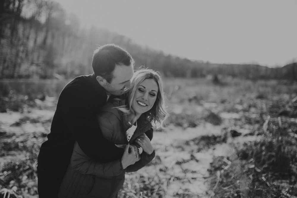 snowy-engagement-photos_0418.jpg
