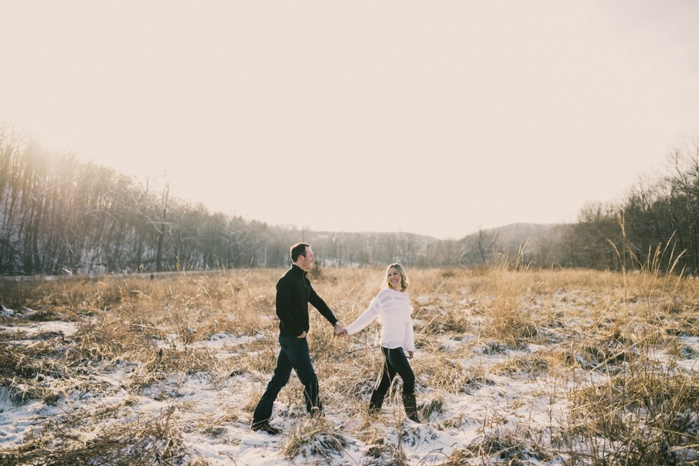 snowy-engagement-photos_0421.jpg