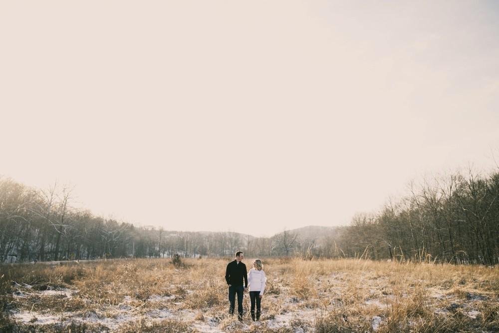 snowy-engagement-photos_0425.jpg