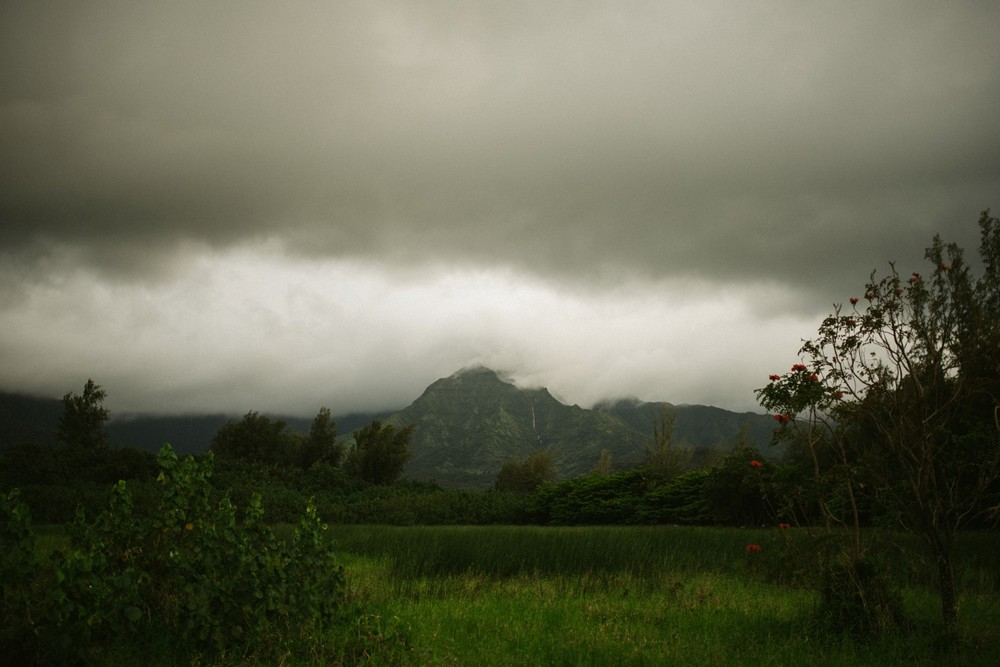 Kauai-adventure-photos_0851.jpg
