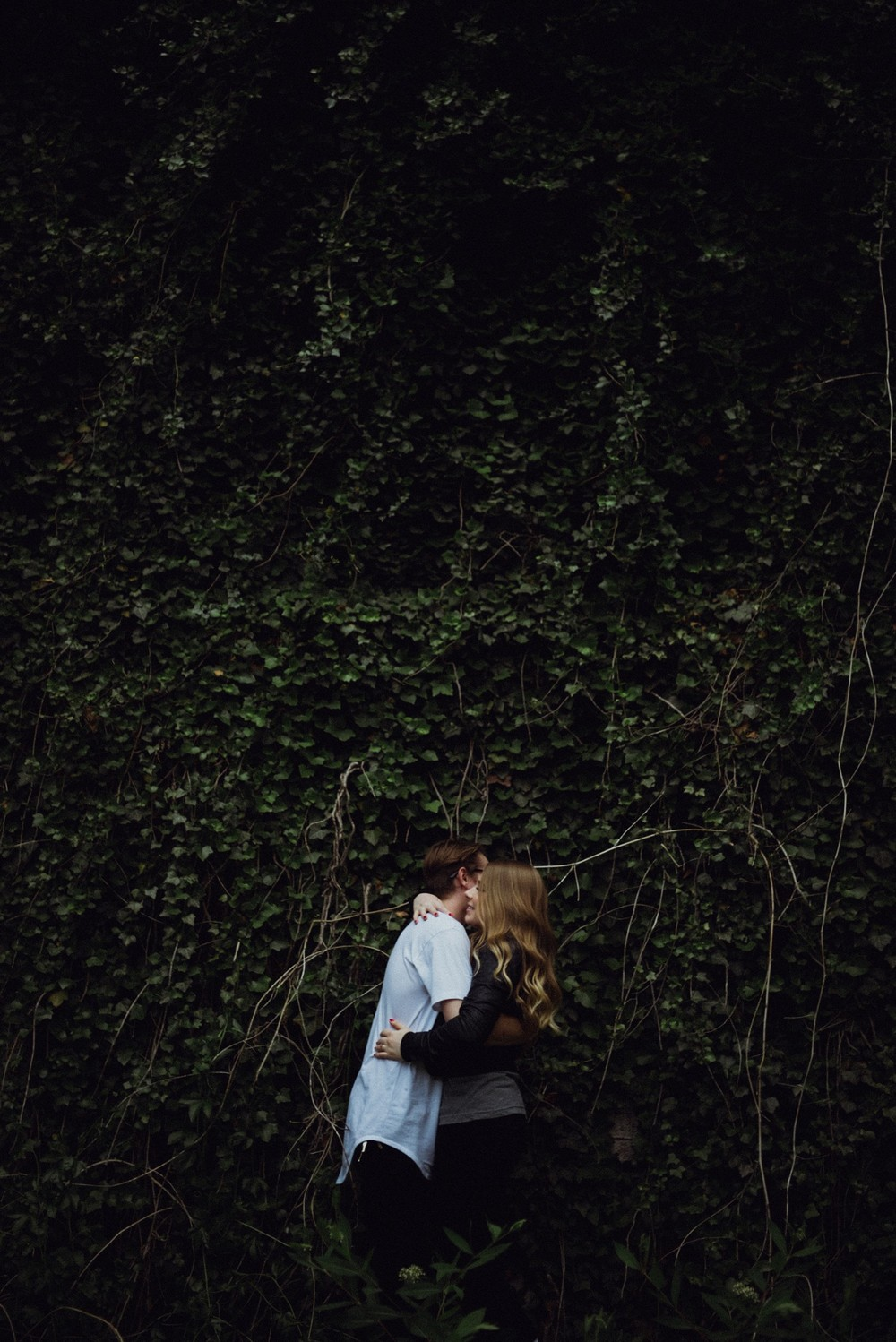 edgy-st-louis-engagement-photos_0797.jpg