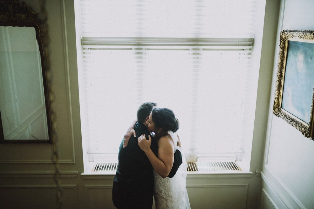 St-Louis-backyard-wedding-photos_0893.jpg
