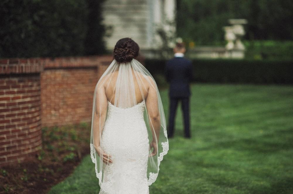 St-Louis-backyard-wedding-photos_0899.jpg