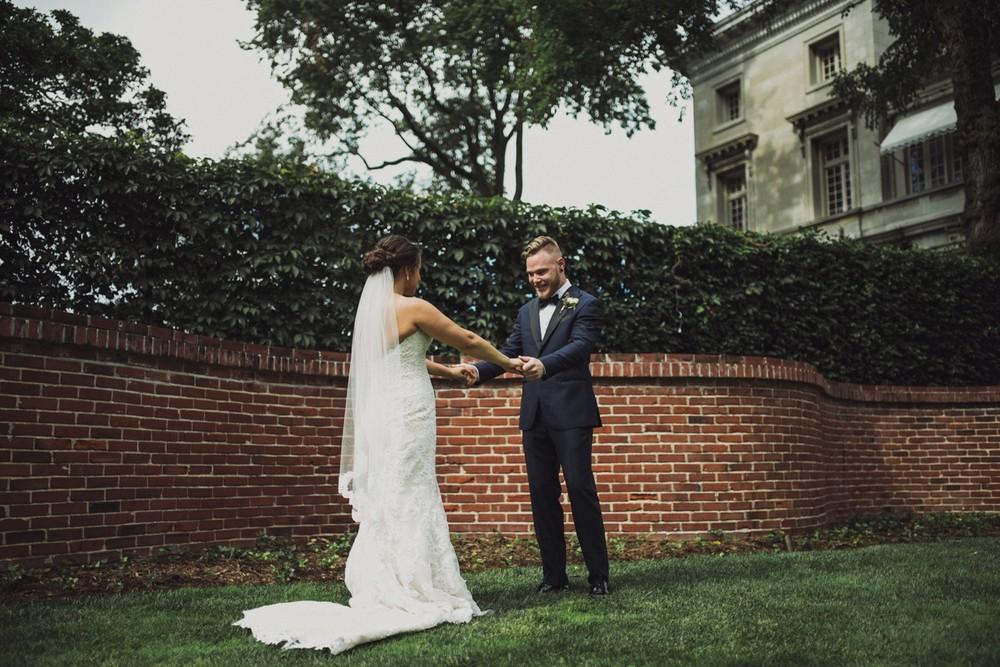 St-Louis-backyard-wedding-photos_0904.jpg