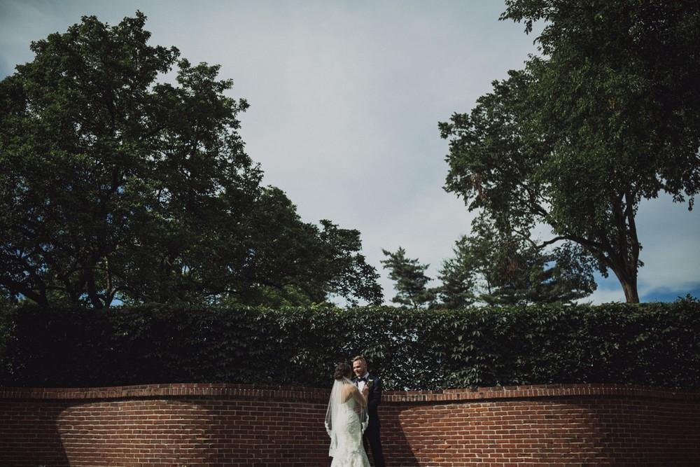 St-Louis-backyard-wedding-photos_0905.jpg