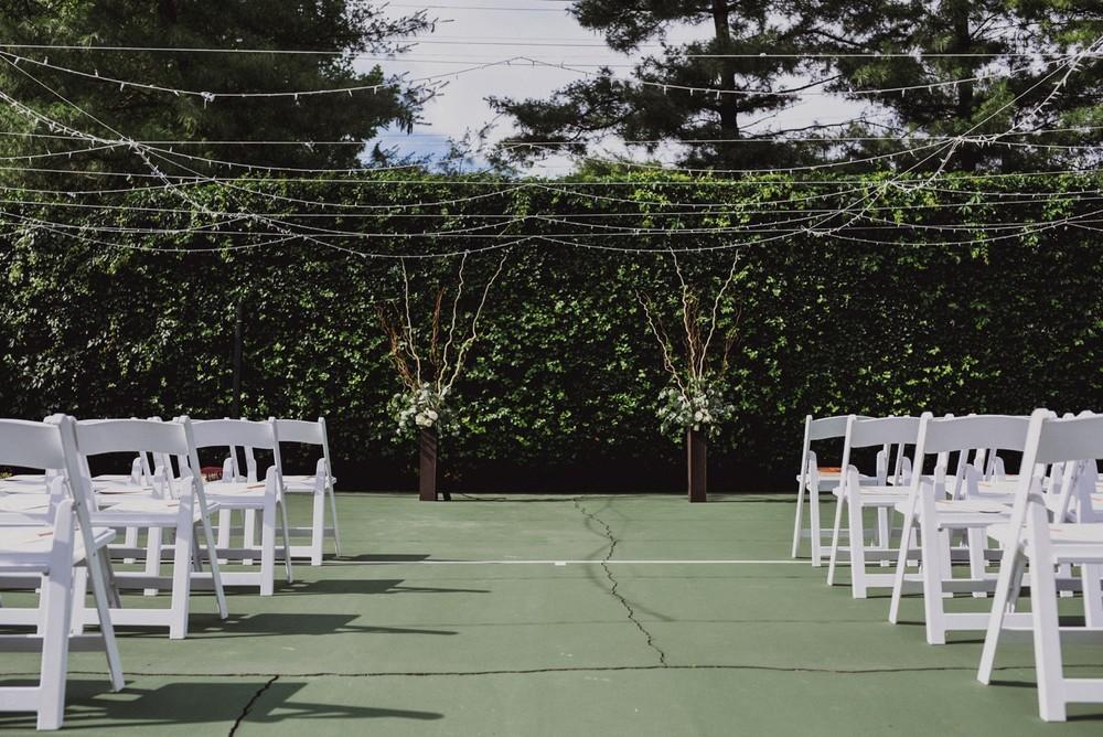 St-Louis-backyard-wedding-photos_0907.jpg