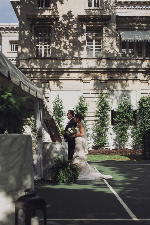 St-Louis-backyard-wedding-photos_0919.jpg