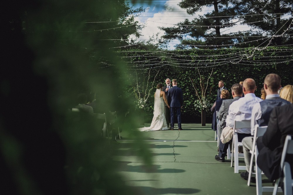 St-Louis-backyard-wedding-photos_0922.jpg