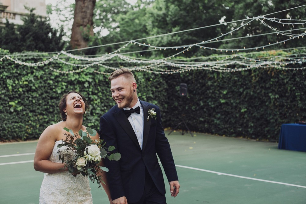 St-Louis-backyard-wedding-photos_0927.jpg
