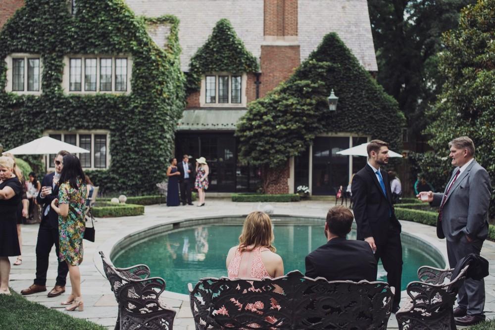 St-Louis-backyard-wedding-photos_0929.jpg