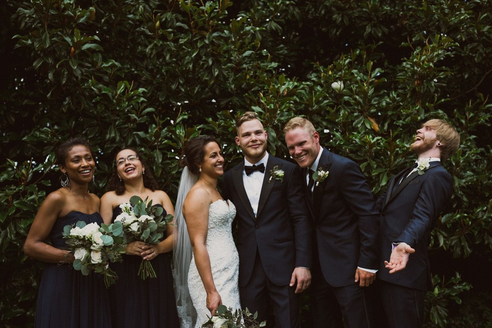 St-Louis-backyard-wedding-photos_0931.jpg