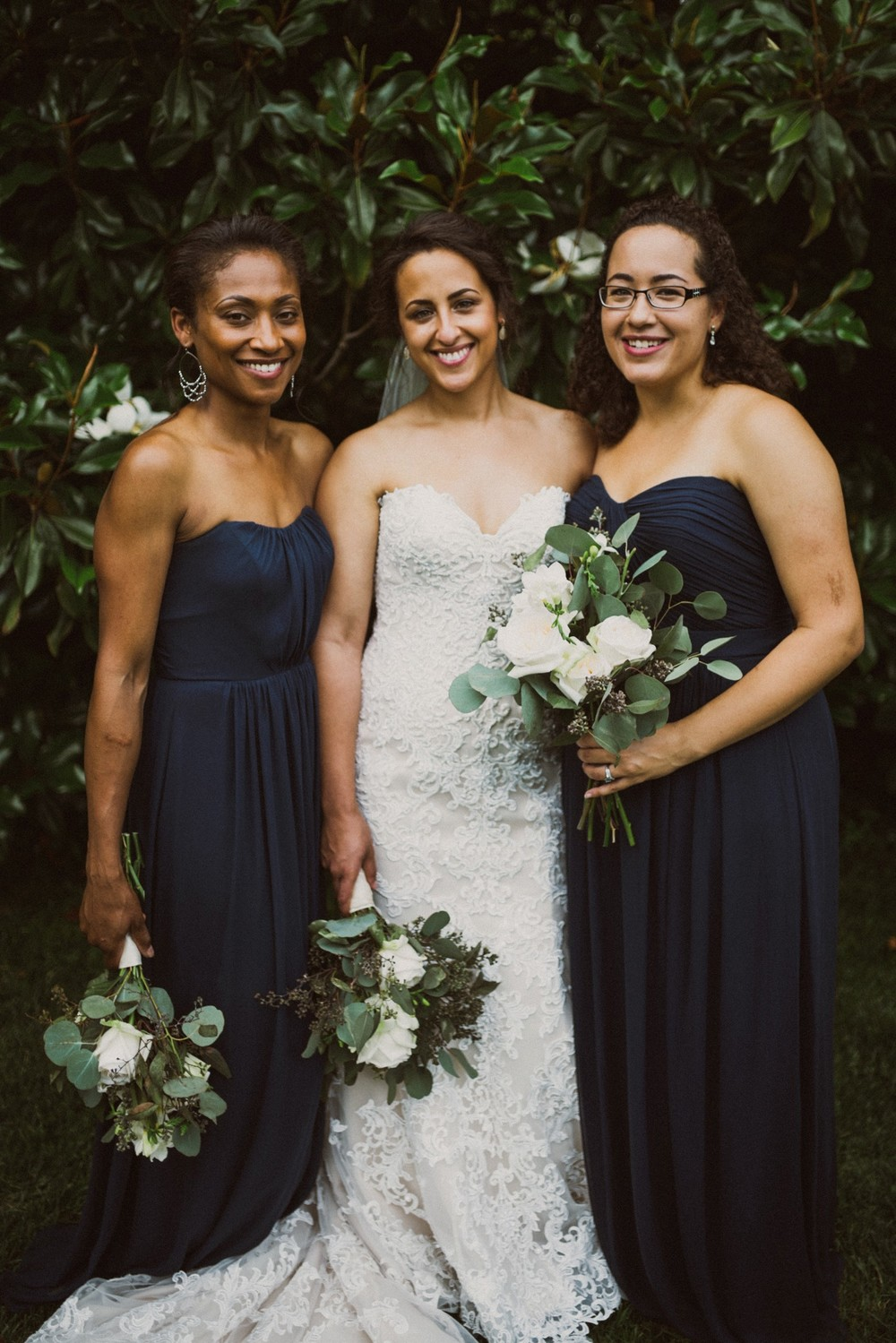 St-Louis-backyard-wedding-photos_0933.jpg