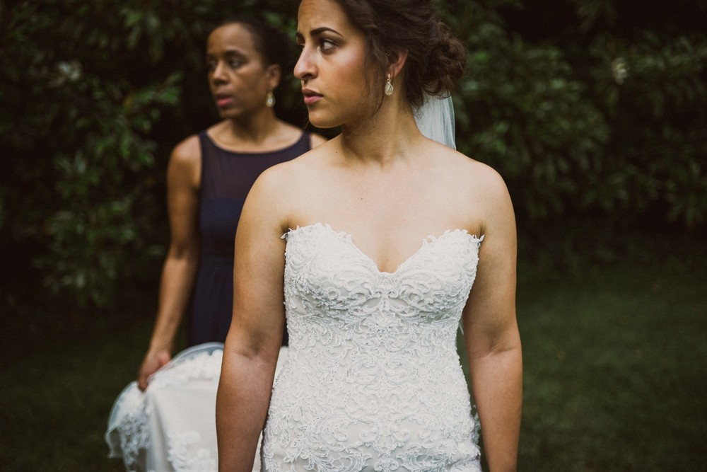 St-Louis-backyard-wedding-photos_0937.jpg