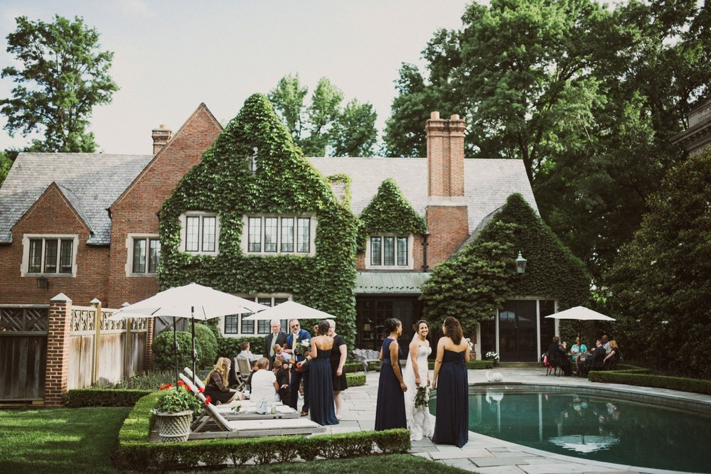 St-Louis-backyard-wedding-photos_0938.jpg