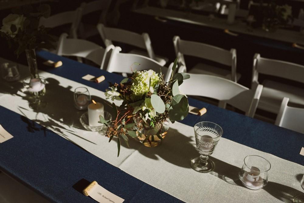 St-Louis-backyard-wedding-photos_0940.jpg