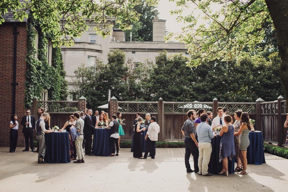St-Louis-backyard-wedding-photos_0939.jpg