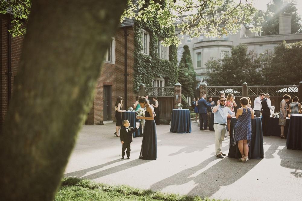 St-Louis-backyard-wedding-photos_0943.jpg