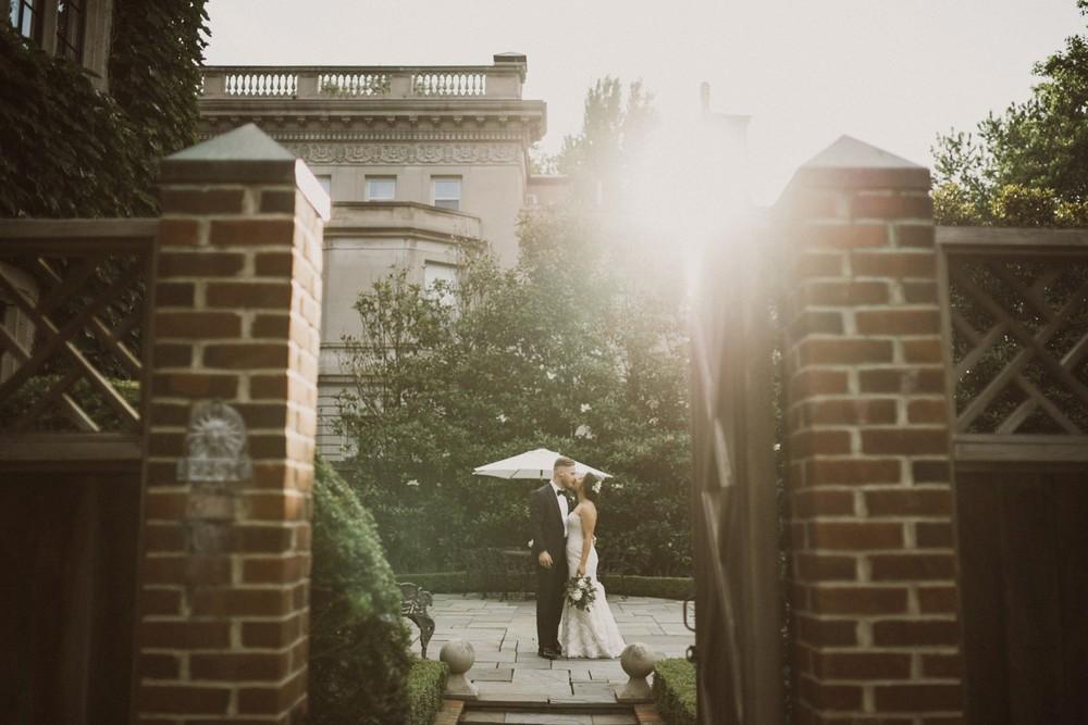 St-Louis-backyard-wedding-photos_0945.jpg