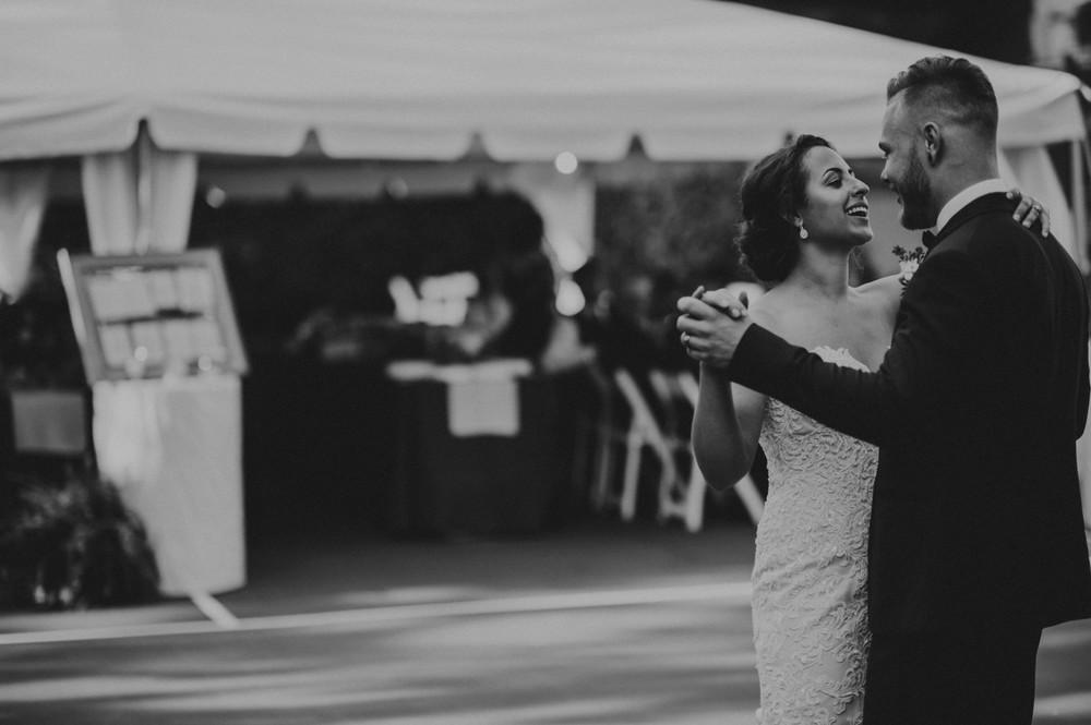 St-Louis-backyard-wedding-photos_0948.jpg