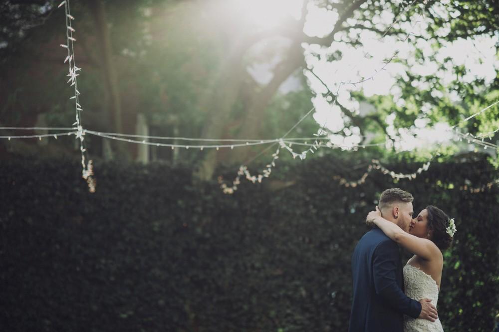 St-Louis-backyard-wedding-photos_0952.jpg