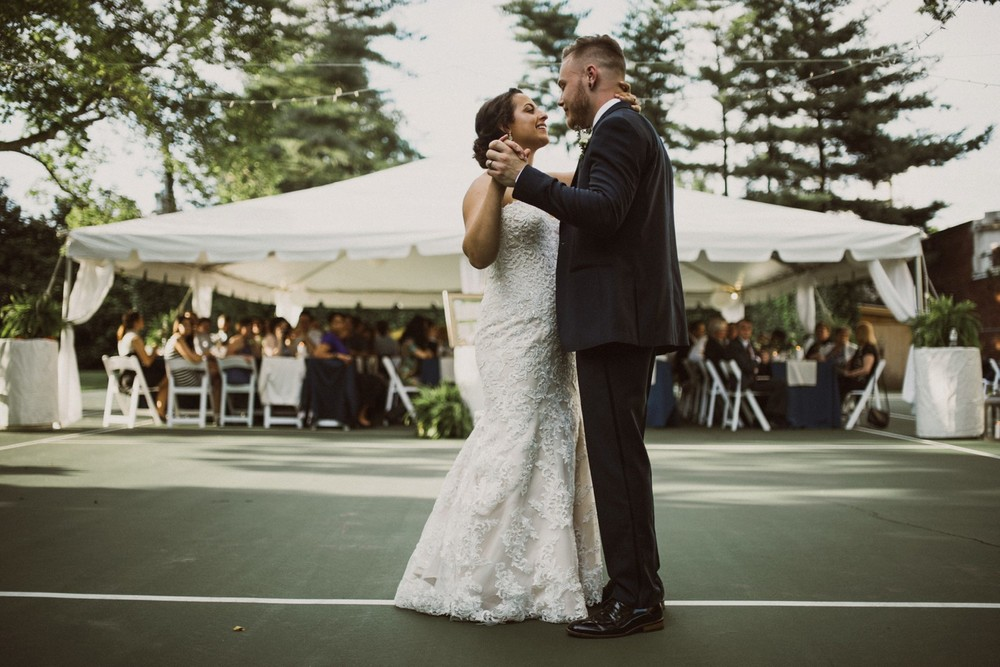 St-Louis-backyard-wedding-photos_0951.jpg