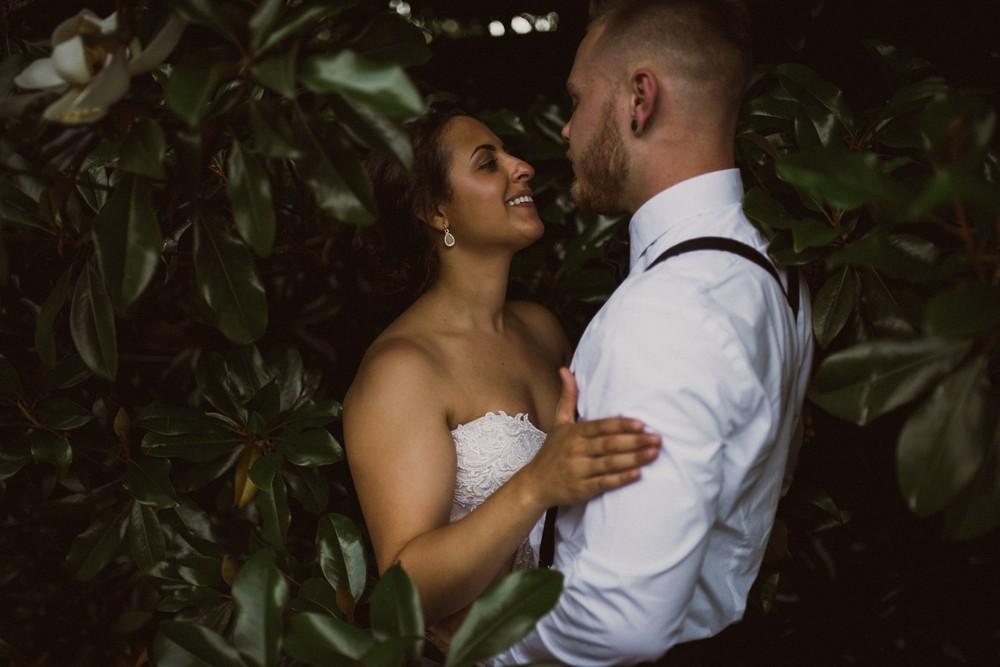 St-Louis-backyard-wedding-photos_0955.jpg