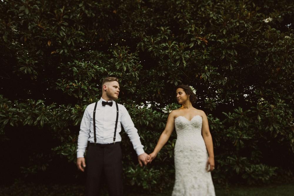 St-Louis-backyard-wedding-photos_0958.jpg