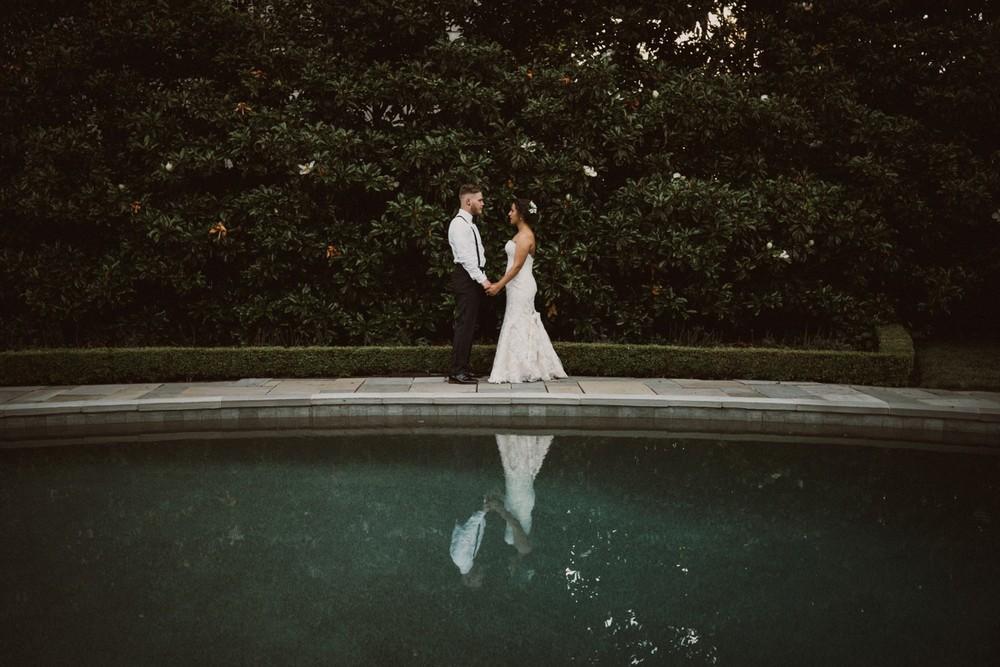 St-Louis-backyard-wedding-photos_0960.jpg