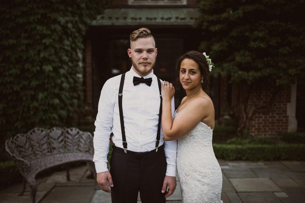 St-Louis-backyard-wedding-photos_0962.jpg