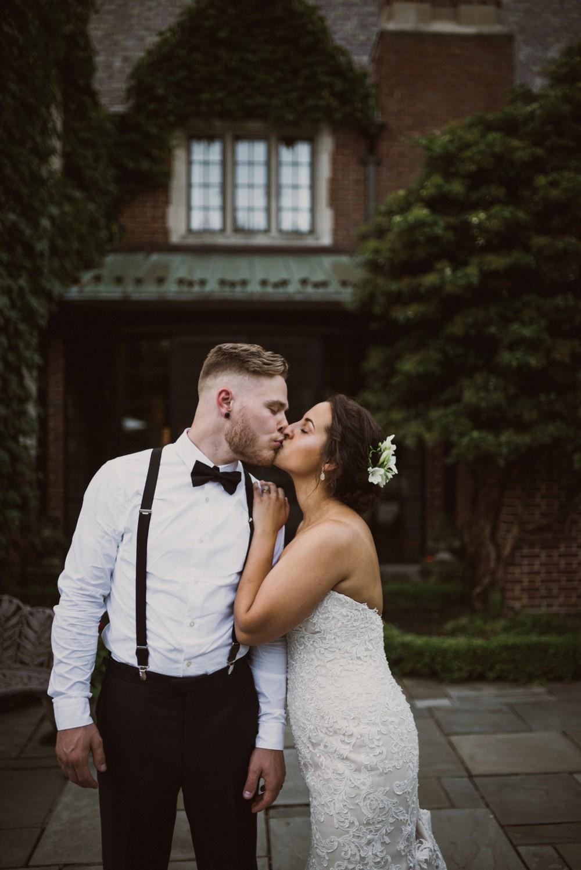 St-Louis-backyard-wedding-photos_0963.jpg