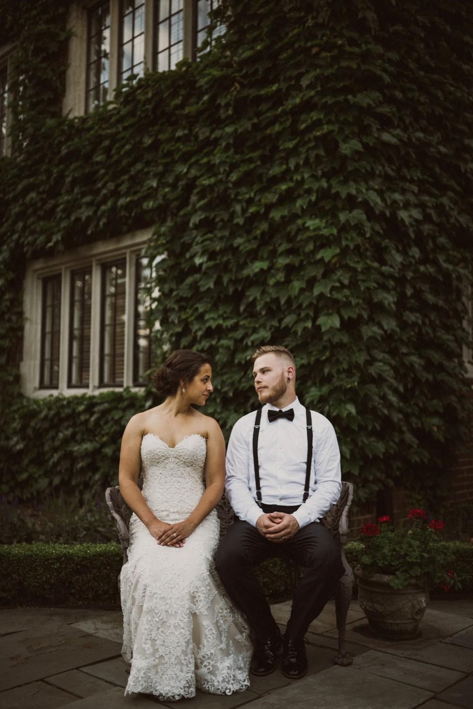 St-Louis-backyard-wedding-photos_0966.jpg