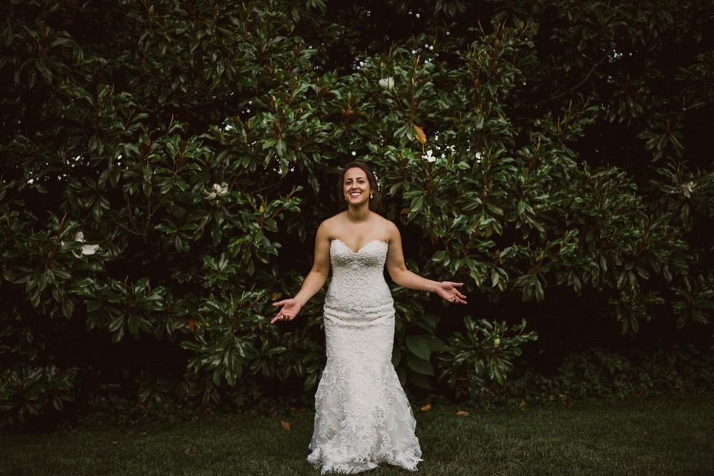 St-Louis-backyard-wedding-photos_0970.jpg